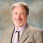 Ron Chubb