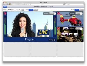 MV-layout-menu1_300